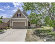 3211 67th Ave Pl, Greeley image