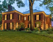 21 Westmoreland  Place, St Louis image