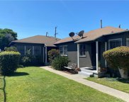3308   W Imperial, Inglewood image