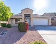 3507 S 93rd Avenue, Tolleson image