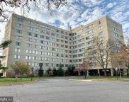 6621 Wakefield   Drive Unit #919, Alexandria image