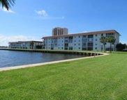 410 Wilma Circle Unit #104, Riviera Beach image