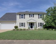 965 Commodore Drive, Northeast Virginia Beach image