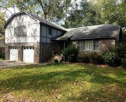 205 Pointer Drive, Summerville image