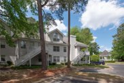 725 Inlet Quay Drive Unit I, South Chesapeake image