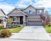 16056 West 94th Drive, Arvada image