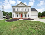 3019 Rosewater  Lane, Indian Trail image