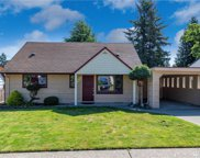 1421 Moorlands Dr S, Tacoma image