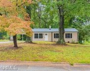 3304 Oberlin Drive, Greensboro image