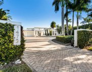 1475 N View Dr, Miami Beach image
