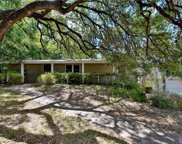 2810 Rollingwood Dr, West Lake Hills image