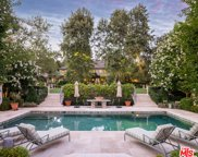 1201  Tower Grove Dr, Beverly Hills image