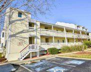 1100 Possum Trot Rd. Unit B-202, North Myrtle Beach image