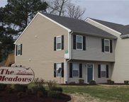3301 Clover Meadows Drive, West Chesapeake image