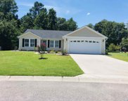 665 West Oak Circle Dr., Myrtle Beach image