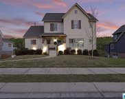 8129 Caldwell Dr, Trussville image
