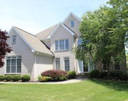 8394 Ashmont  Way, Deerfield Twp. image