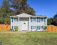 13311 Huntington   Lane, Woodbridge image
