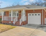 486 Plummer Drive, South Chesapeake image