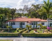 9500 Ne 6th Ave, Miami Shores image