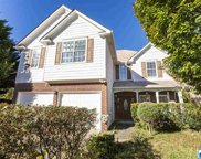 2455 Mountain Dr, Hoover image