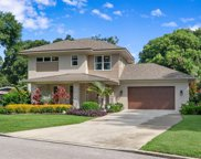 1229 Delaney Park Drive, Orlando image
