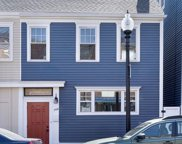 148 Bunker Hill Street, Boston image
