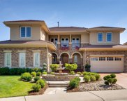 4690 W 105th Drive, Westminster image