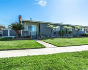 2236 Farolito Avenue, Long Beach image
