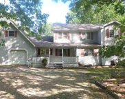 2581 6th Ave, Sweetwater image