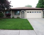 35137 Maureen Drive, Sterling Heights image