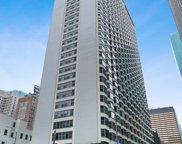 535 N Michigan Avenue Unit #2401, Chicago image