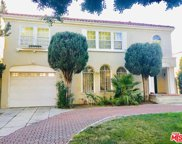 609 North Beachwood Drive, Los Angeles image