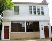 2949 West 43Rd Street, Chicago image