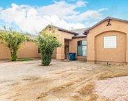 660 S Warner Drive, Apache Junction image