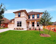 12613 Twisted Root Dr, Manchaca image