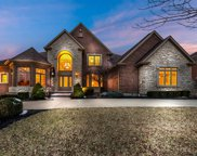 7760 Ingrams Ridge  Drive, Anderson Twp image
