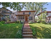 4744 Aldrich Avenue S, Minneapolis image