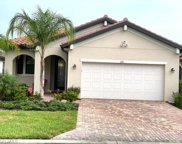 1571 Parnell Ct, Naples image