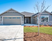 993 Stonewater  Drive, Eagle Point image