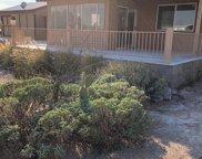 664 N Hilton Road, Apache Junction image