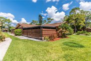 5614 Foxlake Dr, North Fort Myers image