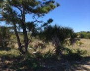 28 E East Beach Drive, Bald Head Island image