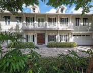 491 17th Ave S, Naples image