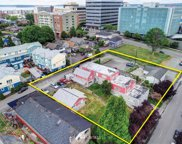 3114 3128 Lombard Avenue, Everett image