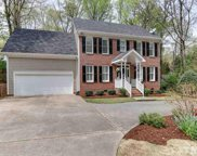 7405 Harps Mill Road, Raleigh image