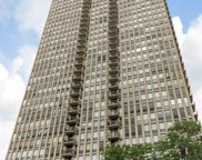 1660 North Lasalle Drive Unit 1507, Chicago image