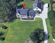 213 Satara Drive, Wilmington image