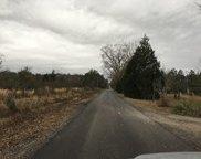 XX Dean Road, Defuniak Springs image