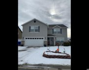2867 W Willow Patch Rd, Lehi image